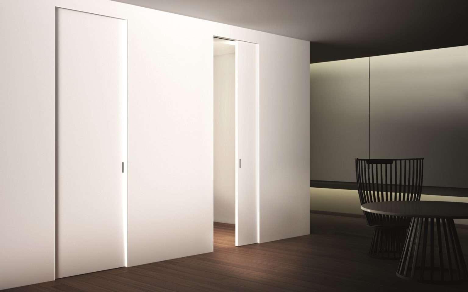 porta da interno made in italy