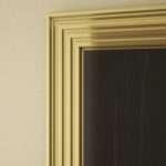 particolare porta giada porta da interno made in italy