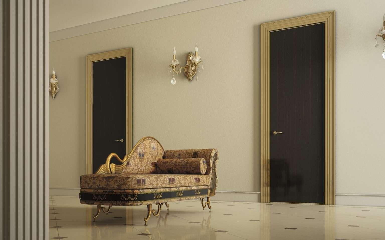 porta giada porta da interno made in italy