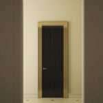 porta giada