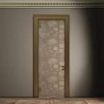 porta smeraldo porta da interno made in italy