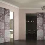 collezione opera telaio porta da interni porta da interno made in italy